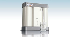 forbes classic water purifier