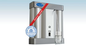 Forbes Hi Flo Water Purifier